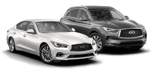 Nissan and Infiniti Vehicle Purchase Program - Get Your VPP Claim ID