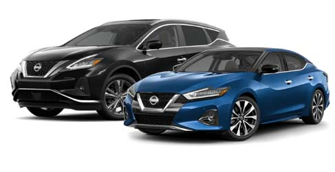 Marvelous As Our Exclusive Customers, Itu0027s An Easy Way To Save On A New Nissan. The  Only Thing To Worry About Is Which Model And Color To Choose!